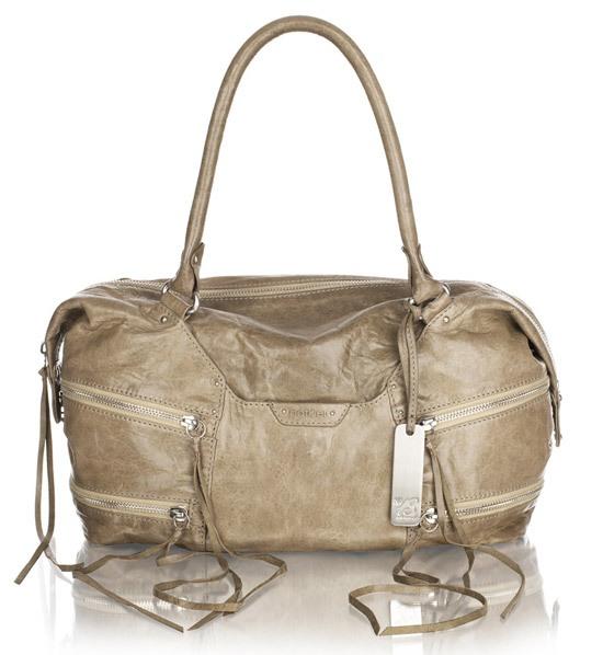 Botkier tao convertable satchel