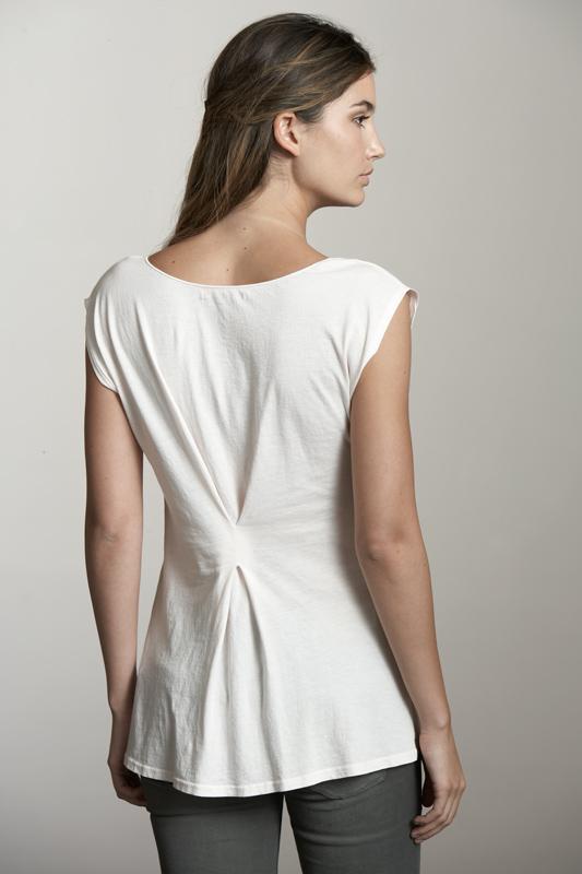 Lanee01-Back