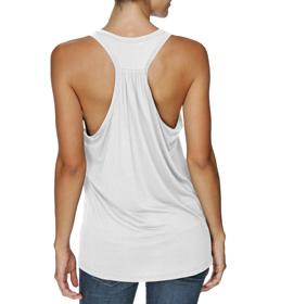 5125 White Back