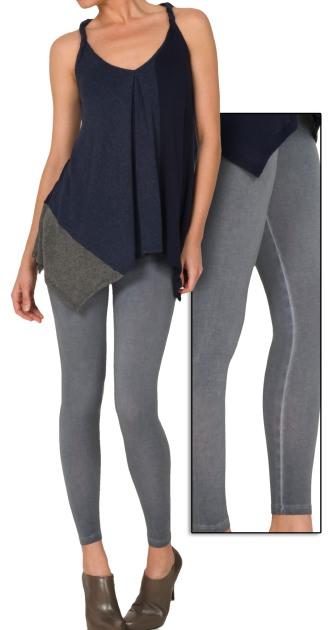 14-EBML9920_leggings