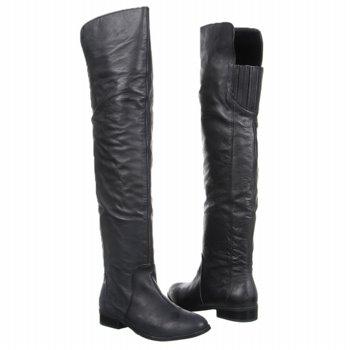 Bronson Boot