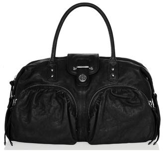 Botkier Bianca Medium Satchel