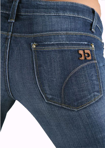 Joes-Jeans-Kendall-Pocket