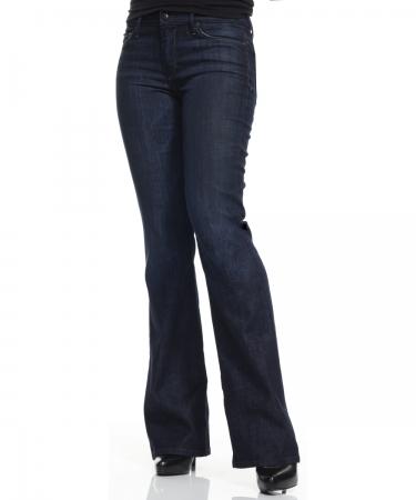Joe's Jeans- Baicy