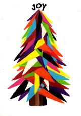 Holiday-Tree-Joy