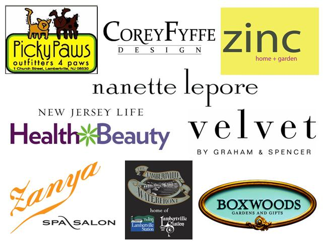 Shop for the cure sponsors