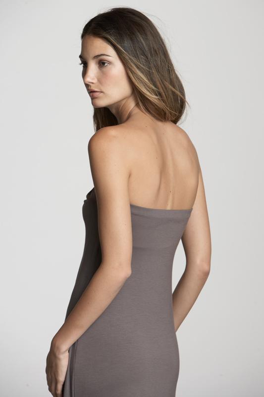 SLINKY_DRESSES_HAMLET01-Alt-0014