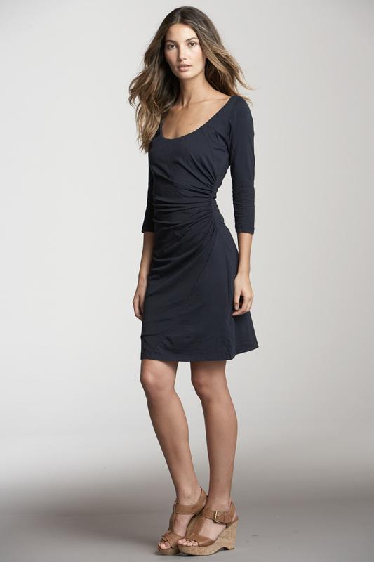 GW_DRESSES_ROSABEL01-0010