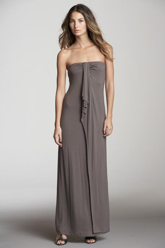 SLINKY_DRESSES_HAMLET01-0009