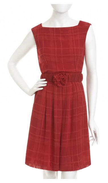 Nanette arabella dress